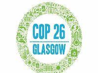 Governo britânico defende a realização da cúpula climática presencial. 35251.jpeg