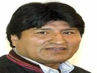 Evo Morales e a derrota de todas as direitas