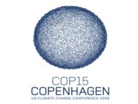 COP 15: Crônica de um fracasso anunciado
