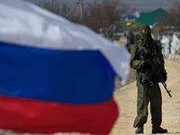 Rússia responde. 21252.jpeg