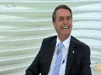 Bolsonaro no Roda Viva. 29252.jpeg