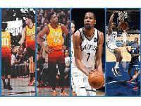 Jazz e Nets consolidam vanguarda no basquete dos EUA. 35252.jpeg