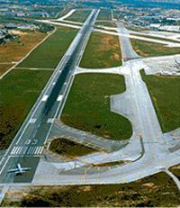 Novo aeroporto de Lisboa : Portela + 1