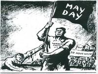 Altamiro Borges: A marca classista do 1º de Maio
