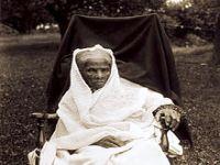 Harriet Tubman e algumas verdades inconvenientes. 24253.jpeg