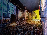 O gordo e o magro abrem o Festival de Locarno nesta quarta-feira. 29253.jpeg