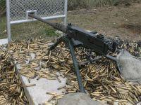 Araguaia: Denúncia de militares. 17254.jpeg