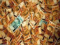 Workshops incrementam a programação do XXI Congresso Brasileiro de Economia. 22254.jpeg