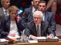 Vetos cruzados no Conselho de Segurança. 25254.jpeg