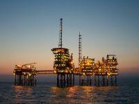 O petróleo brasileiro não pertence ao mercado. 18255.jpeg