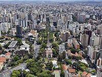 Biografia de José Aparecido de Oliveira é lançada em Belo Horizonte. 26255.jpeg