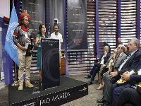 Origens Brasil® ganha Prêmio Internacional de Inovação da ONU. 31255.jpeg