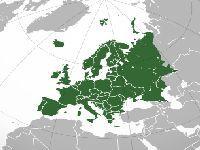 O novo velho continente e suas contradições: O novo cio da cadela. 35255.jpeg