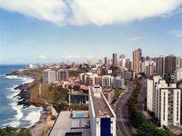 Metrô de Salvador: promessa esperada com ansiedade e descrença