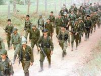 Santos não foi capaz com a guerra, menos com a paz. 22256.jpeg