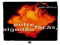 Um romance da modernidade à brasileira. 31256.jpeg