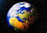 Fifa , Uefa e G-14 tomaram uma decisão histórica