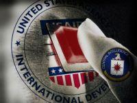 Erro revela planos dos Estados Unidos para derrubar governo cubano. 19257.jpeg