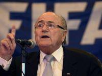 Onze cartolas são banidos do futebol mundial pela Fifa. 22257.jpeg