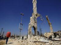 Os recentes acontecimentos na Síria. 23257.jpeg