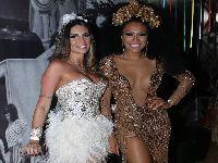 Festa de Bateria da Escola de Samba Dragões da Real. 25257.jpeg