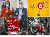 Atos no Brasil e no mundo pelos 75 anos de Lula. 34257.jpeg