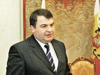 Moscovo e Minsk estreitam relações militares para enfrentar OTAN