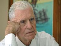 Morre o coronel que liderou a invasão da Universidade Católica
