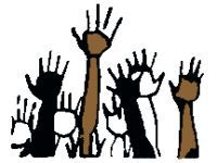 A manifestação de 23 de Novembro.... 19258.jpeg