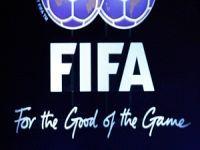 Cartolas do futebol mundial são presos por corrupção na Suiça; um brasileiro está no meio. 22258.jpeg