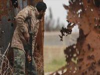 Emirados Árabes Unidos viola resolução da ONU e envia armas para combates na Líbia. 23258.jpeg