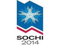 Sochi: Na busca de patrocinadores