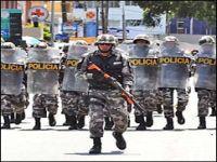 É melhor acabar com a polícia militar?. 19259.jpeg
