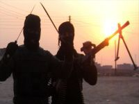 Inteligência russa: Daesh tem 80.000 membros no Iraque e na Síria. 23259.jpeg