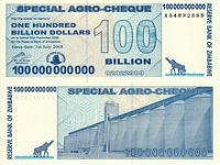 A economia dos EUA é castelo de cartas de baralho. 20260.jpeg