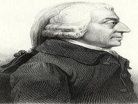 Aprendendo com Adam Smith. 21260.jpeg