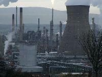 EUA anunciam a venda de um milhão de barris de petróleo roubados à Venezuela. 34260.jpeg