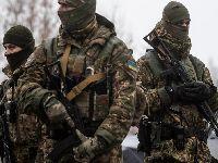 Ucrânia: bomba dos EUA no coração da Europa. 35260.jpeg