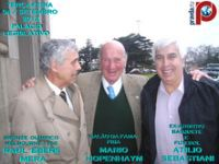 100 anos de basquete no Uruguai. 17261.jpeg