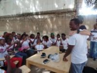 Djembe anuncia nova iniciativa da sua Plataforma de Responsabilidade Social