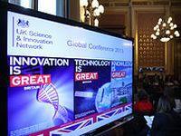 Semana da Inovação na Universidade de Lisboa, 2 a 6 Maio, Reitoria. 24261.jpeg