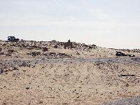 Não te esqueças do Sahara Ocidental!. 30261.jpeg