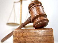 Cuba participa do Fórum Mundial de Advogados na China. 32261.jpeg