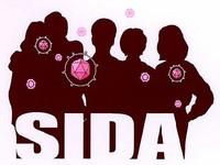 Comportamentos Sexuais e a infecção HIV/Sida em Portugal