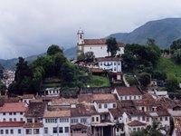 Projeto estimula a vivência cultural das cidades históricas mineiras