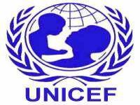 Angola: 26 anos da convenção dos direitos da criança. 23262.jpeg
