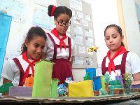 Cuba, país mais seguro da América Latina para crescer. 31262.jpeg