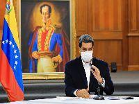 Venezuela: Mais um fracasso americano. 33262.jpeg