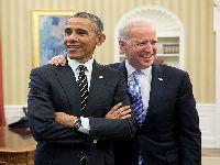 Presidência Democrata: O Retorno da Bolha Assassina. 34262.jpeg