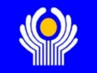 Chisinau: Cimeira da CEI